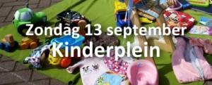 kindermarkt_nieuws