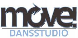 move_logo_2014_300dpi_rgb