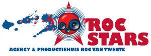 rocstars_logo_495w