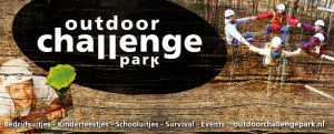 Outdoor_challenge