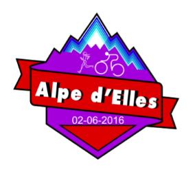 AlpedElles (Custom)