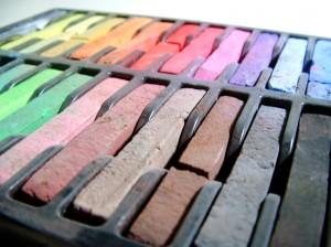 pastel-chalks-13-1555844