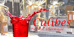 Culibes
