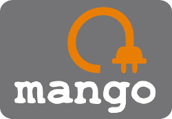 Mango mobility Almelo