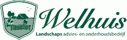 Landschapsadvies Welhuis