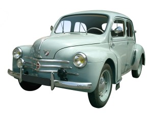 old-french-car-1450329