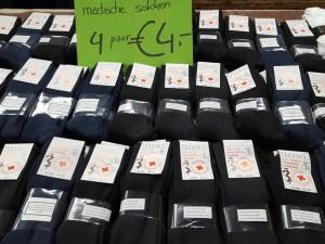 Medische_sokken