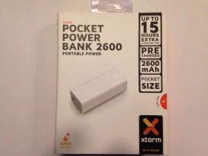 Powerbank_2600