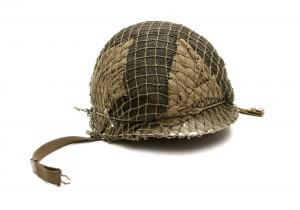 helmet-1420689