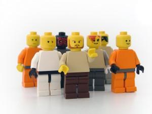 legos-people-group-1240144