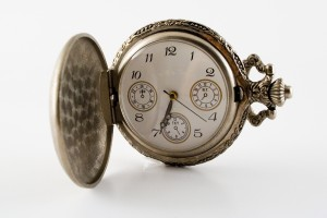pocket-watch-1-1418141