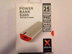 Powerbank_5200