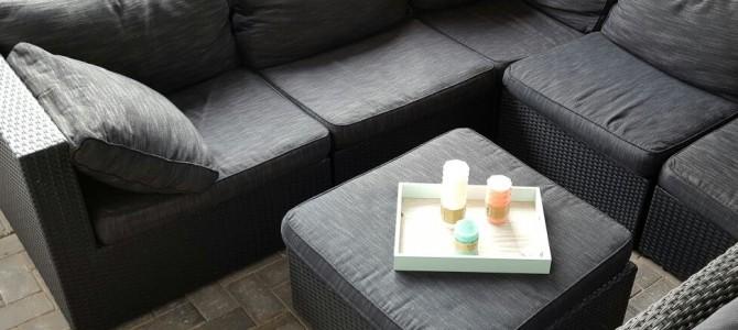 Loungeset