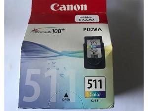 Canon-511-1